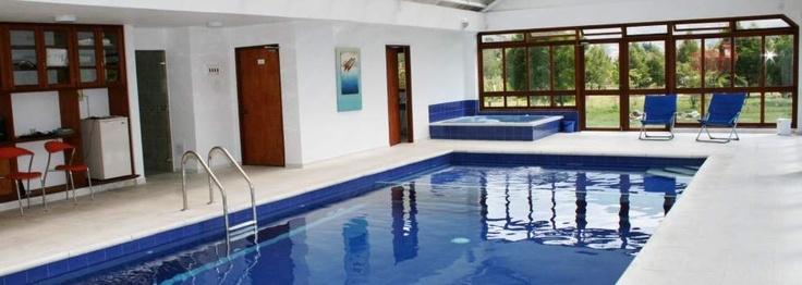Villa de Leyva, Hotel Casa de los Fundadores, @Al_Hotel