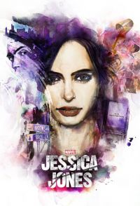 Marvel's Jessica Jones - pordede.com