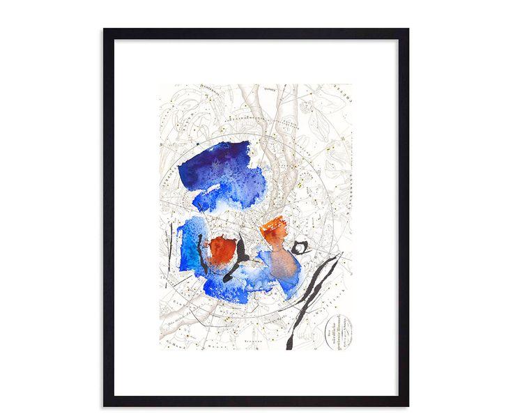 Le chouchou de ma boutique https://www.etsy.com/ca-fr/listing/534204675/carte-art-print-gravures-aquarelle
