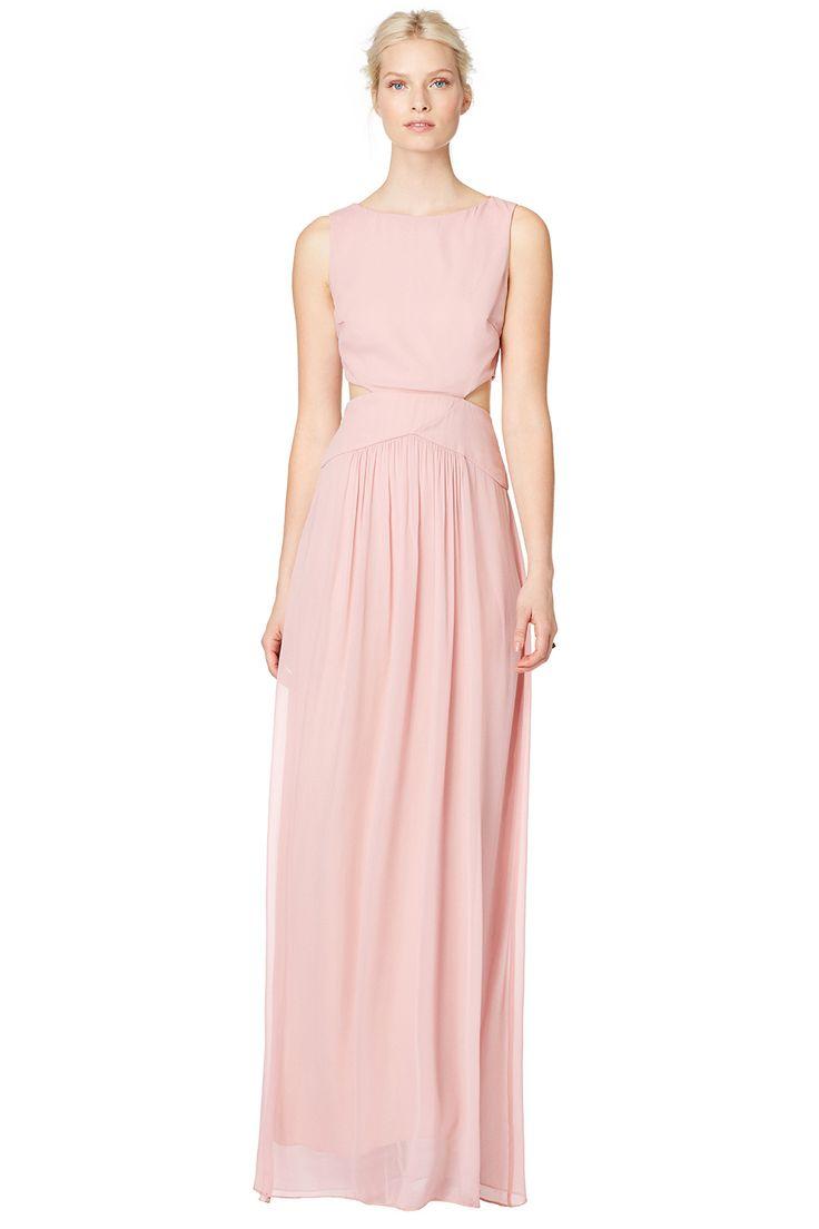 53 best Prom Picks images on Pinterest | Ball dresses, Prom dress ...