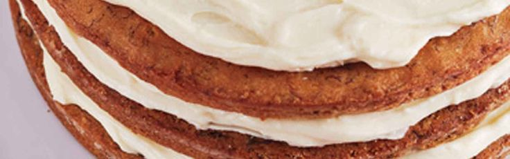 """Naked"""" cakes have made a resurgence in popularity. The naked state reveals the delectable layers of cake and filling."""