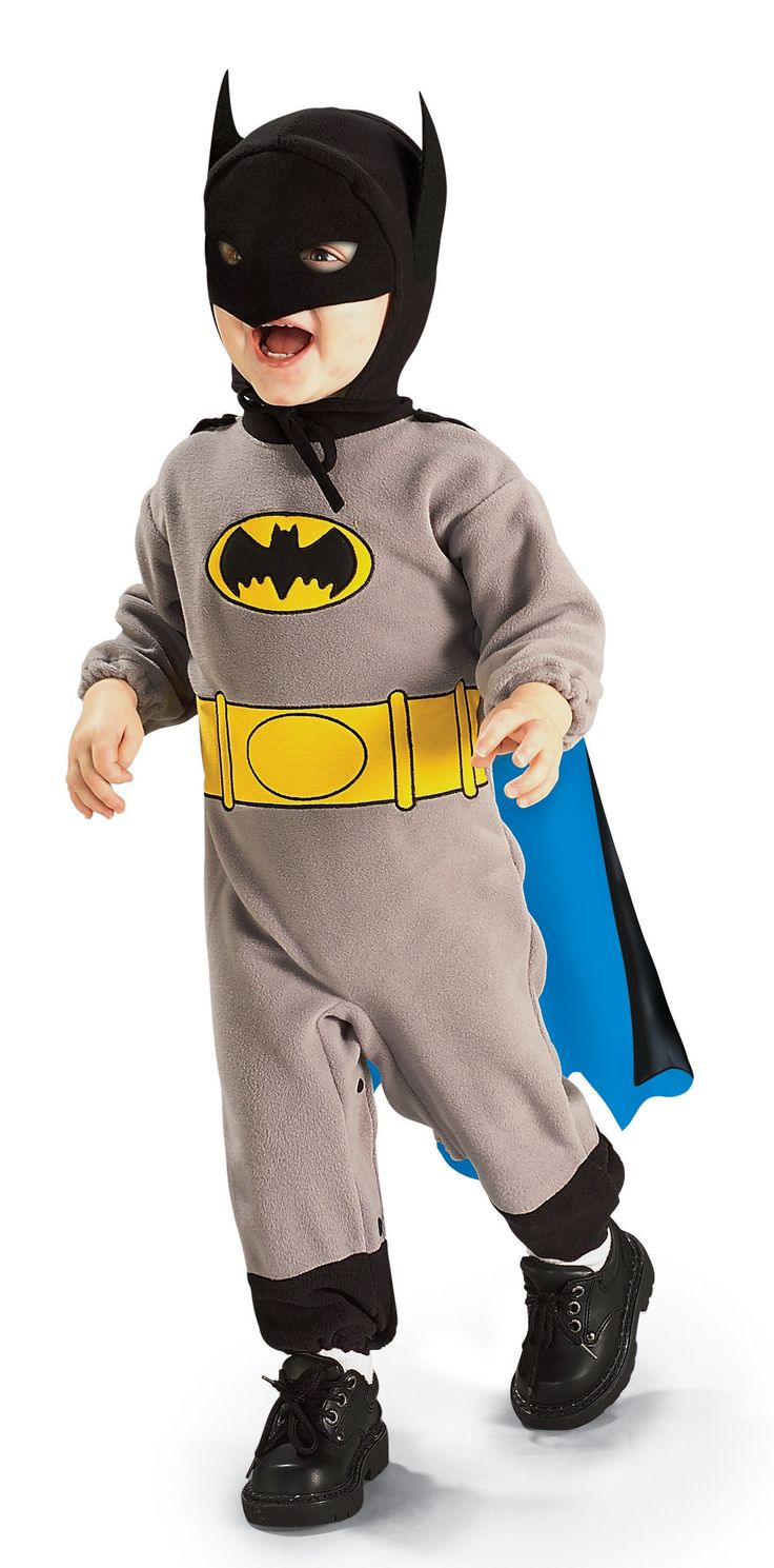 123 best * Child Halloween Costumes images on Pinterest