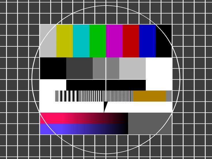 http://livematsit.com/stream/chl/tappara-saipa-stream/