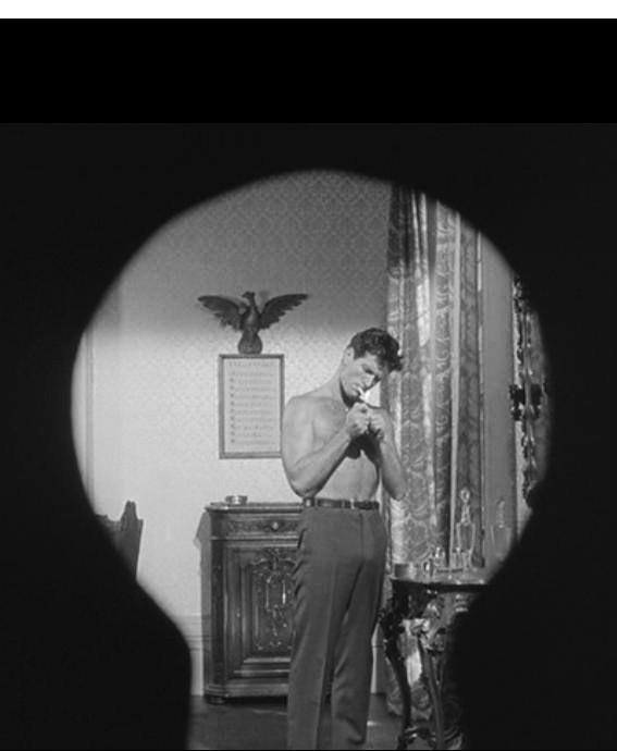 Hugh O'Brian - played Wyatt Earp on tv series in 1950's