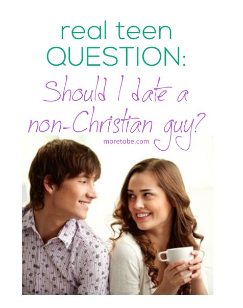 Christian how picky should i be when dating