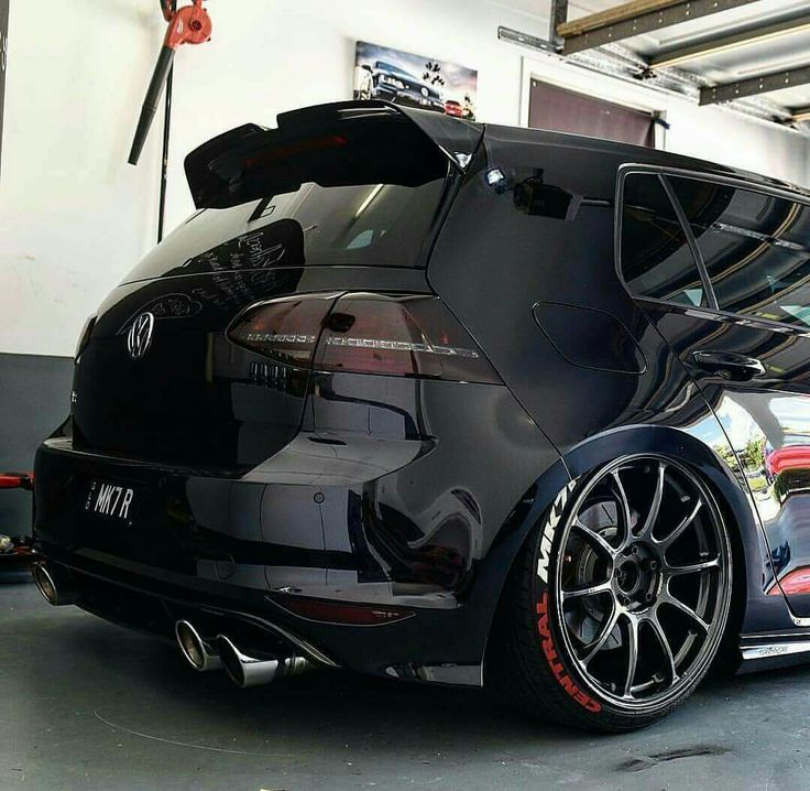Best Autos Vw Images On Pinterest Cars Vw Beetles And Vw Cars