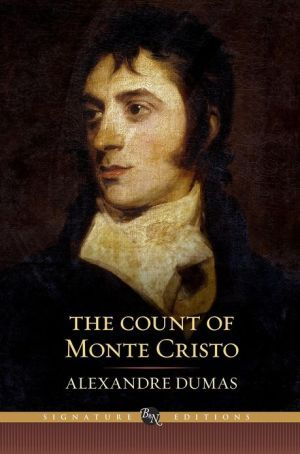 The count of monte Cristo: Infatuation for Vengeance