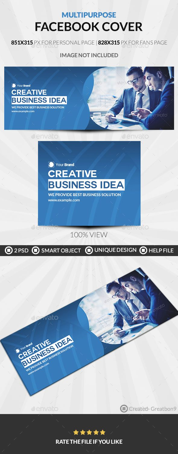 1290 best facebook timeline covers templates images on pinterest facebook cover pronofoot35fo Image collections