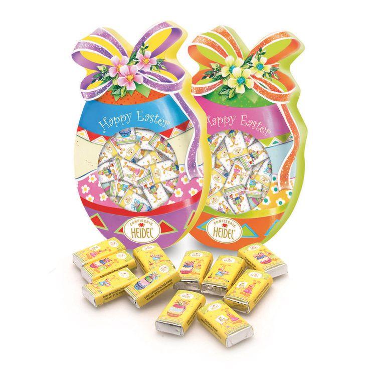 Easter Time GIft Box Set