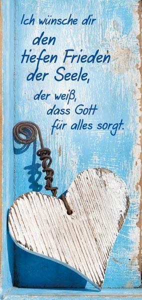 MLZ Weißes Holzherz | Bolanz Verlag e.K.