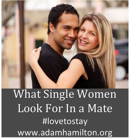 thai muslim dating site