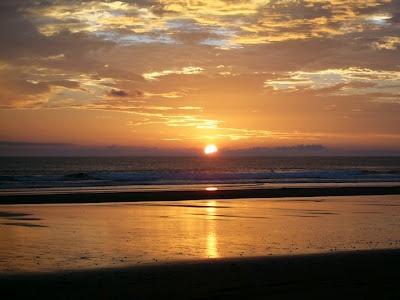 Costa Rika