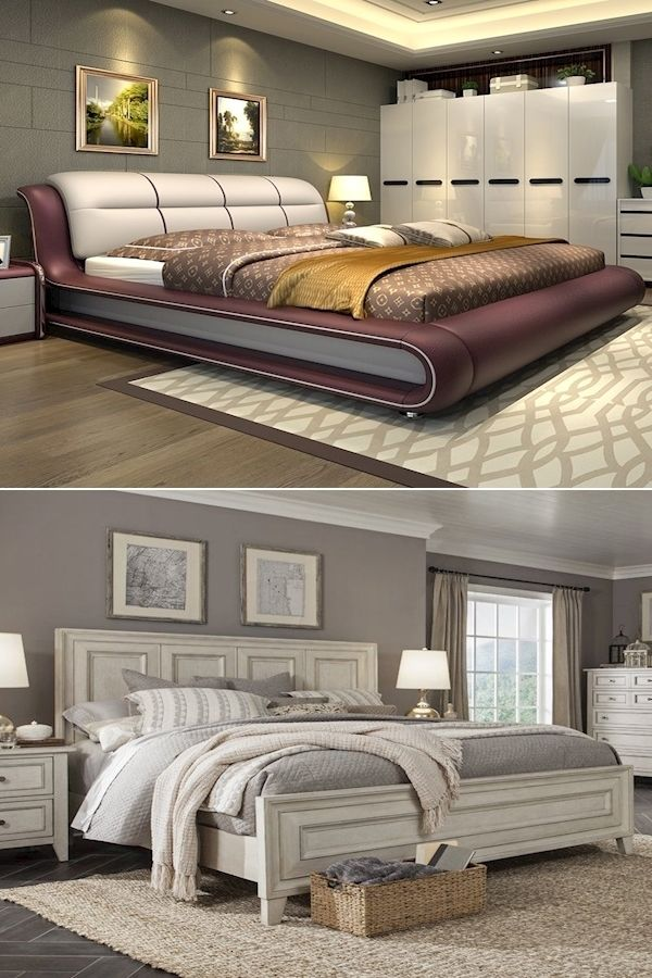 Furniture Sets Modern Italian Furniture Where Can I Buy Cheap Bedroom Furniture In 2020 Bedroom Furniture Design Cheap Bedroom Sets Bedroom Furniture