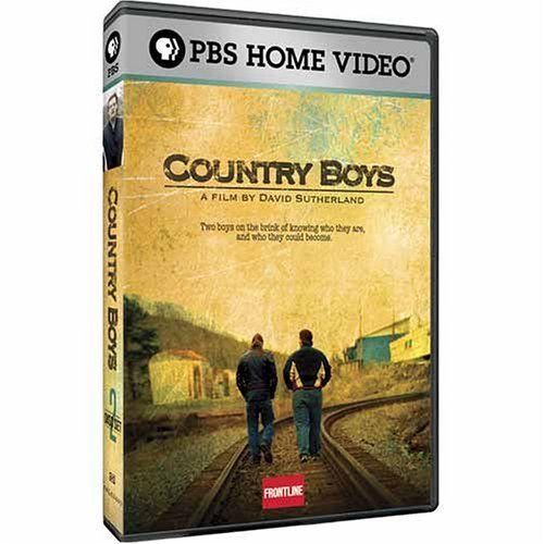 Country Boys: A Film By David Sutherland PBS http://www.amazon.com/dp/B000CPHAA6/ref=cm_sw_r_pi_dp_Ib96tb0NVWCN1