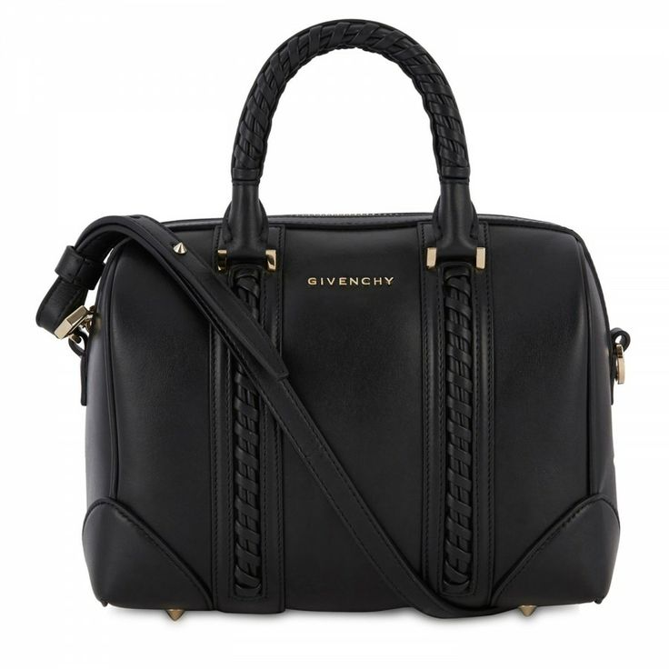Lucrezia small leather tote, Bags, Harvey Nichols Store View