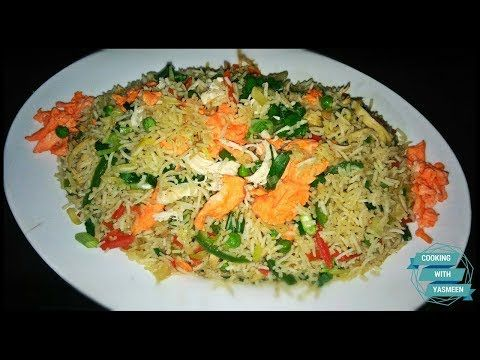 Chicken Egg Fried Rice Recipe In Urdu Hindi How To Make Chinese Chicken Fried Rice Pizzarecipes Life Pizzarecipes Life Lunch Delivery Pizzanapoletana Pasta Pizzarias Italy Pizzaday Restaurant Pizzaislife Instapizza Pizzaboa