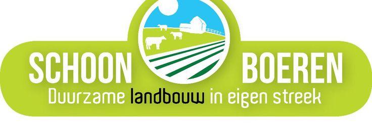 Hoe biologische landbouw de wereld zal voeden