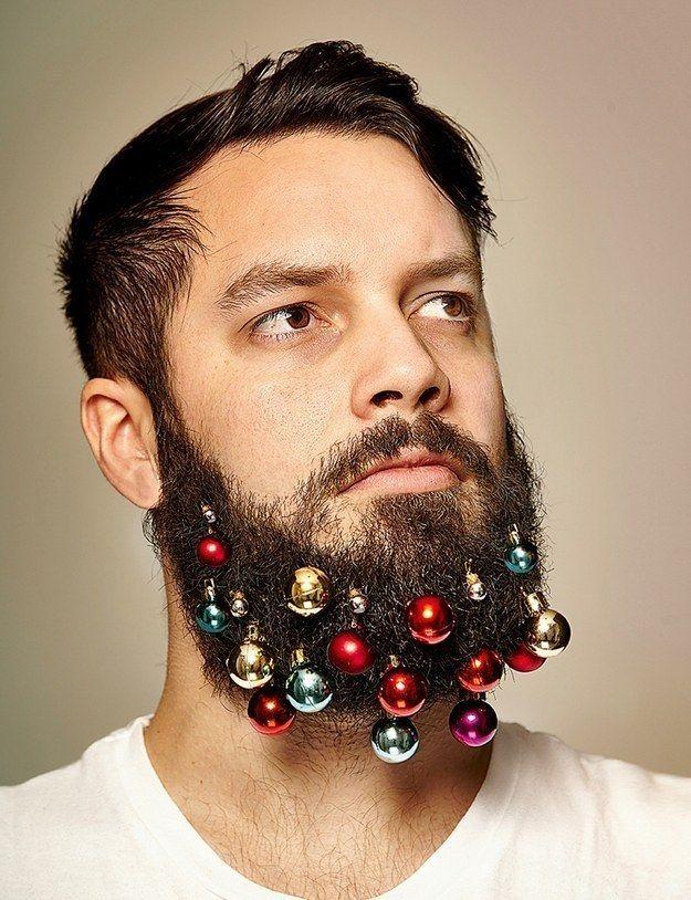 Deck Your Beard | 11 Alternative Reno Santa Pub Crawl Costume Ideas
