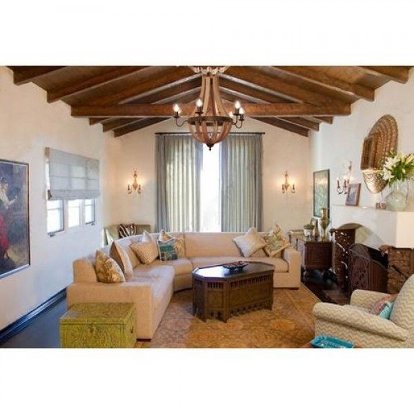 Living Room Contemporary Candle Holders Design Pictures Remodel Decor And Ideas