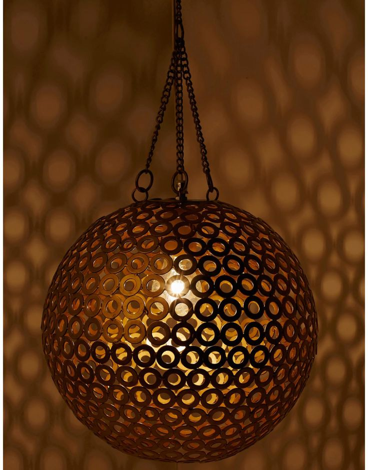 RING taklampa | Electric lamps | Lampor | Home | INDISKA Shop Online