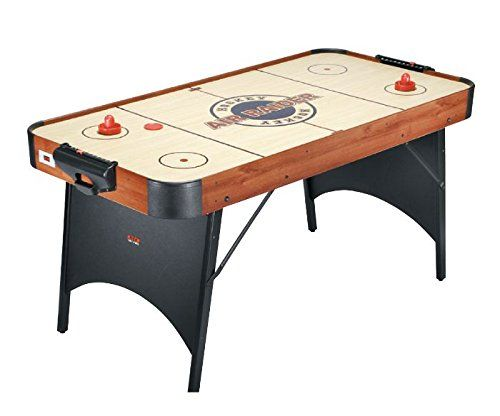 55 best air hockey table images on pinterest air hockey counter bce 5 foot air hockey table with folding legs ah10 4 the greentooth Images