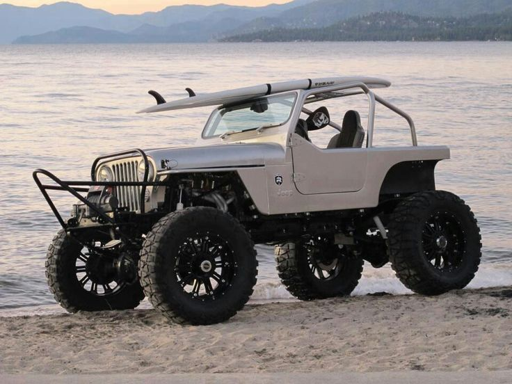 Jeep a collection of Cars and motorcycles ideas to try