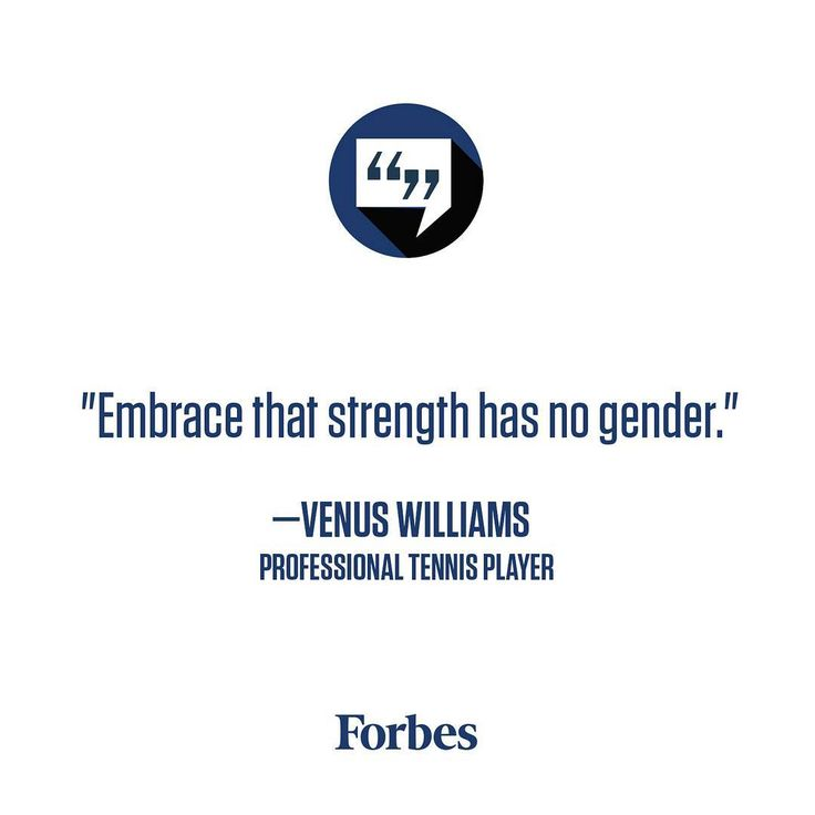 """8,151 Me gusta, 67 comentarios - Forbes (@forbes) en Instagram: """"What are your strengths?"""""""