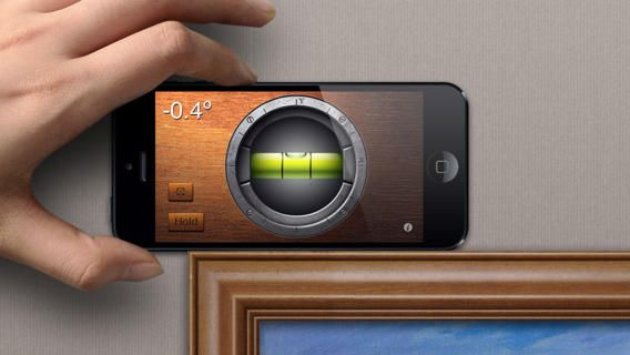 Top 8 Apps That Will Change How You Decorate   The Well Appointed House Blog