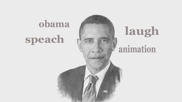 #Barack #Obama #Speach - #Animation #FinFanFun  http://fin-fan-fun.blogspot.rs/2016/02/barack-obama-speach-animation.html #Funny #Obama