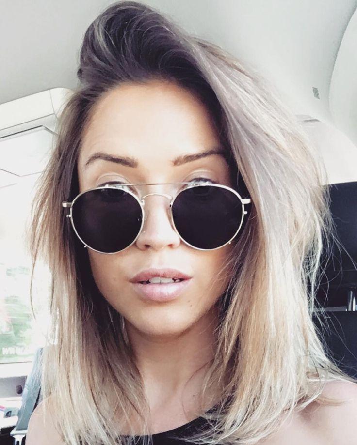 Kaitlyn Bristowe (@kaitlynbristowe) • Instagram photos and videos