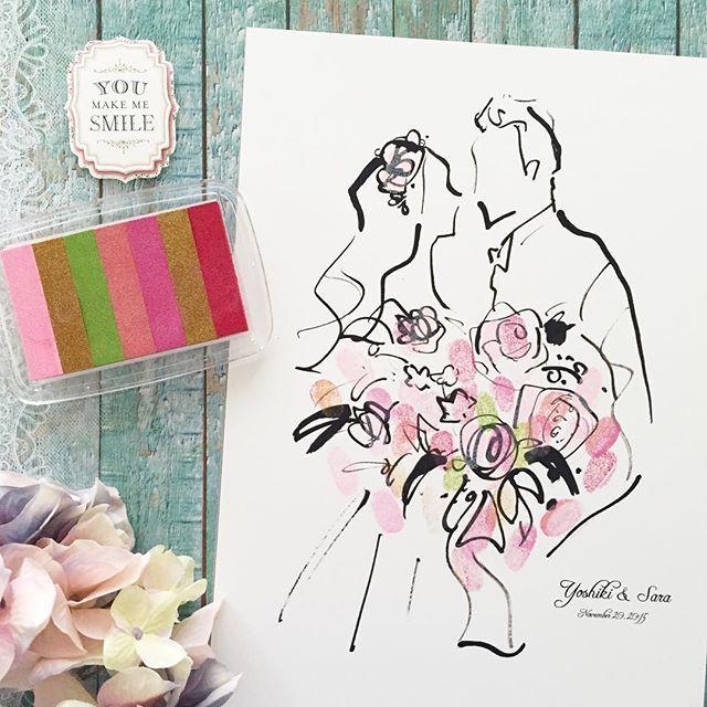 25ansウェディングとELLEマリアージュのサイト「the ウェディング」のプレゼントページでJ'adore Select Storeをご紹介いただきました♪ 人気のウェディングツリーが3名様にプレゼントになっています。よろしければご応募くださいね♪ * ▶︎サイトは[ウェディングソムリエ ]で検索。プロフィールページのリンクからもとべます。  #プレ花嫁 #結婚式準備 #ウェディングドレス #ウェディングDIY #フォトプロップス #リボンワンズ #結婚式 #ペーパーポンポン #ペーパーストロー #ケーキトッパー #ウェディングツリー #イニシャルサイン #テーブルコーディネート #DIY #プチギフト #ウェディングケーキ #ガーランド