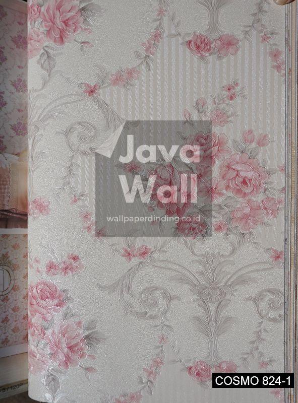 Wallpaper Cosmo 824-1