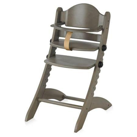 Стульчик Geuther Swing 2355sl  — 20780р. ----------------------- Стульчик Geuther Swing эргономично прилегает к маленькой спинке ребенка, его сиденье и опора для ног практически свободно парят в пространстве, несмотря на это, он прочно и надежно стоит своими дугообразными ножками на полу. Маленьких «беглецов» он встречает со спокойствием - расположенной на уровне живота дужкой. Своей чрезвычайной прочностью стульчик Swing не в последнюю очередь обязан массивной конструкции, а его…