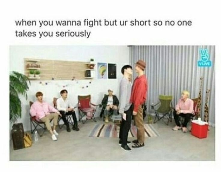 Funny Memes About Tall Guys : Best kpop memes images so funny exo memes and