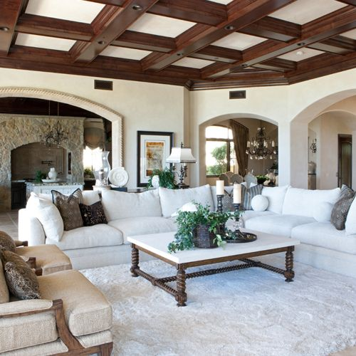 Best 25+ Furniture San Diego Ideas On Pinterest | Spanish Haciendas, Porch  Swing Beds And Wooden Hammock Part 36