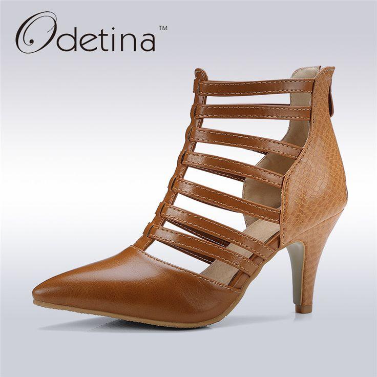 Check Out Ankle Boots For Women | Pointed Toe Shoes For Women| High Heel Gladiator Sandals For Women at Shop Attractions #fashionblogger #instashot #instafashion #goodhairday #fashiongram #fashion2017 #fashionjewelery #fashionaccessories#luxurybags #luxuryaccessories #Channel #Gucci #Armani #prada #ladiesfashion #fashiontrends #girslfashion #girlsgram #necessities #makeup #hairaccessories #vlog #fashionaddict #heels #beauty #bracelets #boho #bohemianjewelry #bracelets #choke