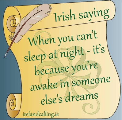 What Is An Old Fashioned Irish Wake
