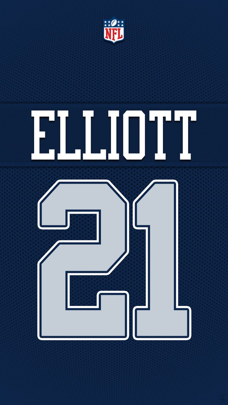 forums.macrumors.com attachments dallas-cowboys-elliott-02-png.678906