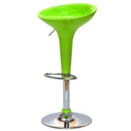 Scaunele de bar ABS 101 sunt scaune de bar clasice si moderne in acelasi timp, dar mereu elegante, scaune ce imbina in mod armonios plasticul dur vopsit in diverse culori cu metalul cromat. Aceste scaune sunt rotative, reglabile pe inaltime, au baza, pistonul pe gaz si suportul pentru picioare confectionate din otel cromat. Pentru mai multe fotografii si detalii, vizitati-ne la adresa http://www.scaunepentrubar.ro/scaune-de-bar-din-plastic/2-scaune-de-bar-abs-101.html