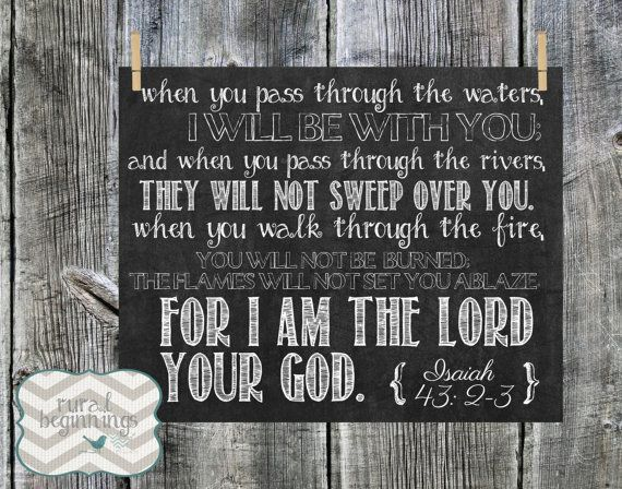 Best 25 Bible Verses About Christmas Ideas On Pinterest: Best 25+ Chalkboard Bible Verses Ideas On Pinterest
