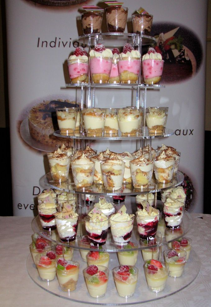 If I ever throw a huge party...looks cute, but I doubt I put the time into these :)