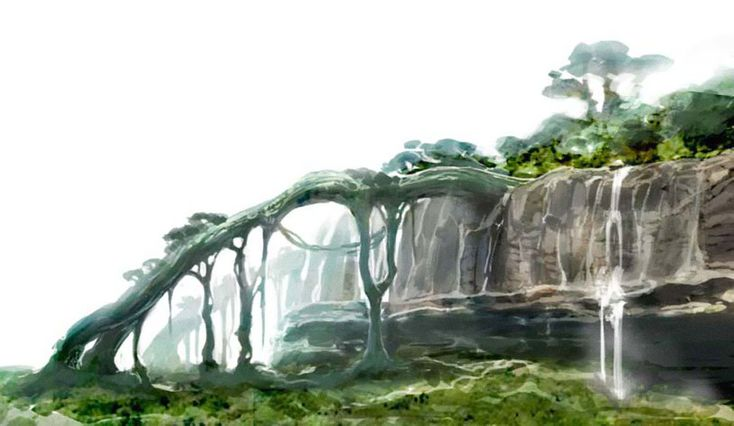 Duty Finder - Final Fantasy XIV A Realm Reborn Wiki ...