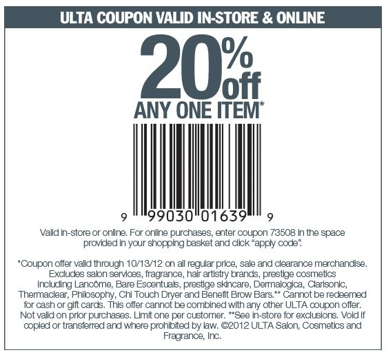 ulta haircut coupons 1000 images about coupons on 2484 | 1fc1a343272c3888cb1acaedd93904ec