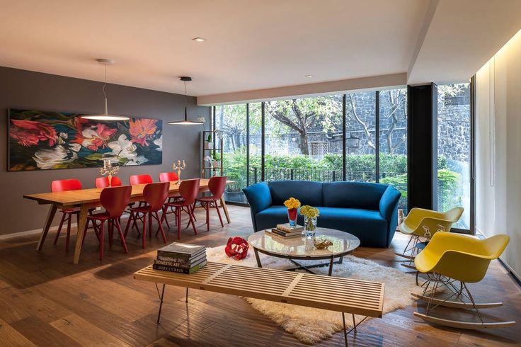 Para decorar un espacio solo necesita mucha creatividad y ga…