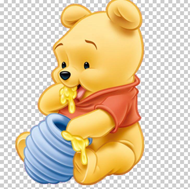 Winnie The Pooh Piglet Eeyore Tigger Winnie The Pooh Png Clipart Carnivoran Cartoon Cha Cute Winnie The Pooh Winnie The Pooh Drawing Tigger Winnie The Pooh