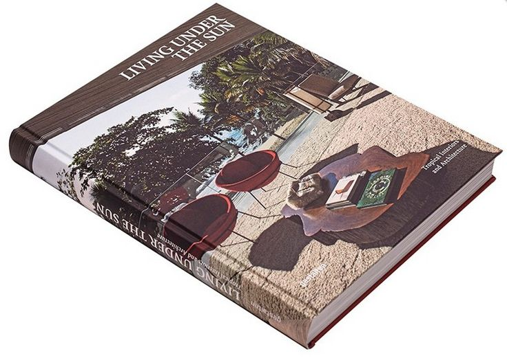 6 Architecture Books in the Service of Learning ...
