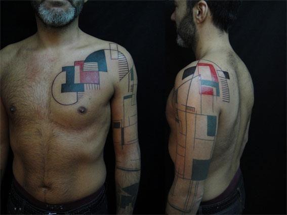 47 best tattoo images on pinterest tattoo ideas sleeve for Bradley wiggins tattoo sleeve