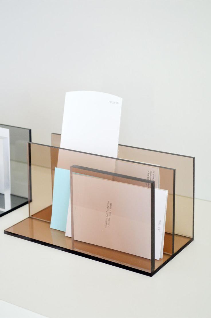 kunststoffplatten farbig aussen ni97 hitoiro. Black Bedroom Furniture Sets. Home Design Ideas