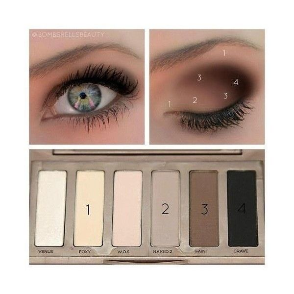 12 Easy Ideas For Prom Makeup For Hazel Eyes Gurl ❤ liked on Polyvore featuring beauty products, makeup, eye makeup, prom makeup and prom eye makeup