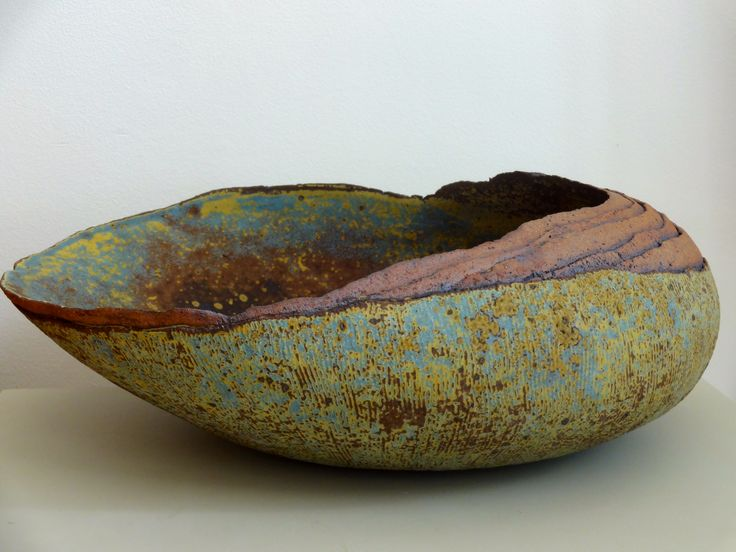 Gallery Jasmina Ajzenkol – Ceramics